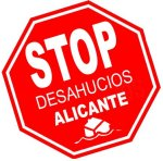 STOP-Desahuciosps_ALICANTE_150