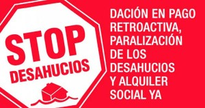 dacion-de-pago-hipotecas-stop_desahucios